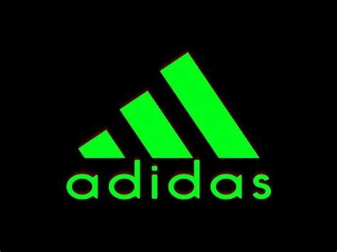 membuat logo adidas cara membuat logo adidas menggunakan adobe photoshop cs6