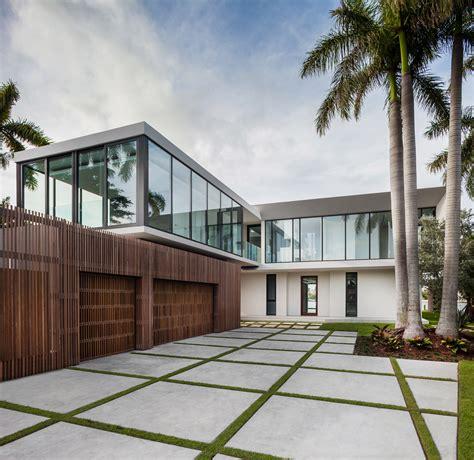 Home Design Expo Miami Beach by Fantastic Fendi Villa In Miami Beach Florida