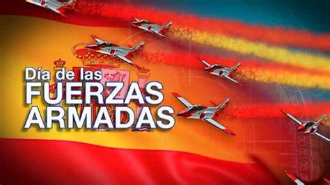 aumento fuerzas armadas 2016 argentina aumento para las fuerzas armadas 2016 argentina