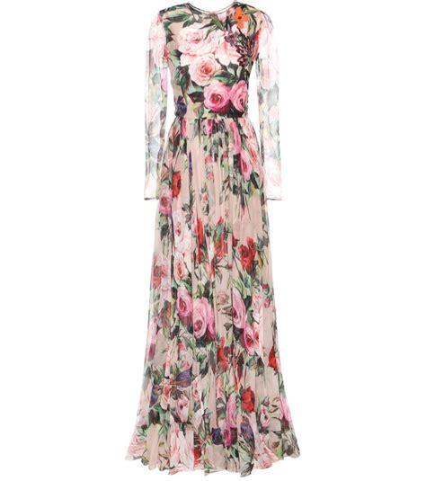 Lovy Dress by Adele Send My Dress Designer