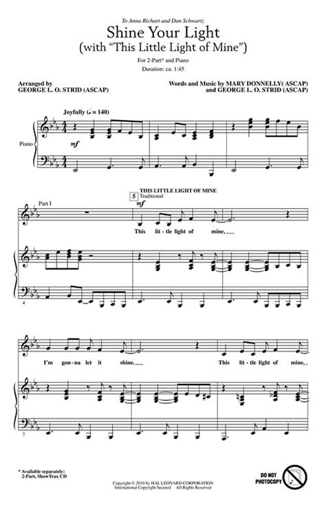 song with name free shine your light 187 kinderchor