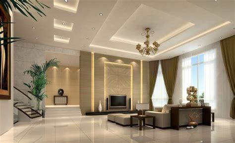 Best Ceiling Design Living Room 25 False Designs For Living Room Bed Room