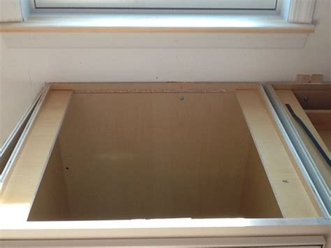 27 sink base cabinet help with finding a undermount sink for a 27 inch sink