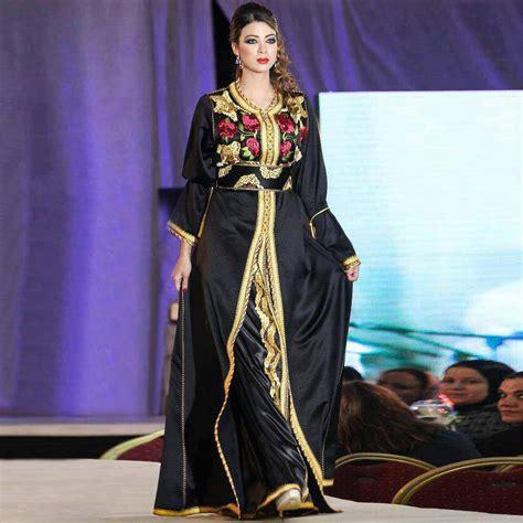 Abaya E29 popular designer kaftan dresses buy cheap designer kaftan