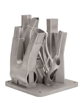 design for additive manufacturing training new additive manufacturing solution