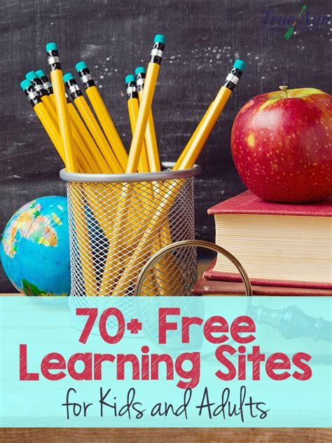 25 best ideas about learning on