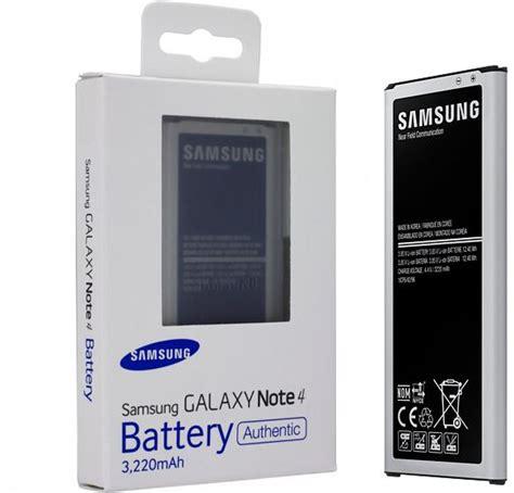 Ac Samsung Triangle 3 4 Pk 4 3320