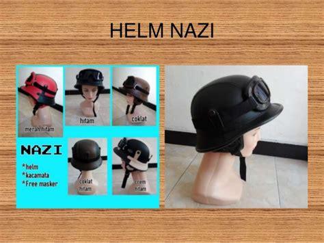 0857 9196 8895 i sat harga helm bogo jpn harga helm bogo elmo ha