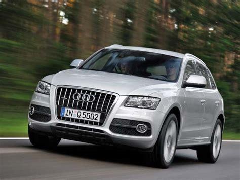 audi recall list volkswagen audi recalls 334 000 vehicles fuel leaks