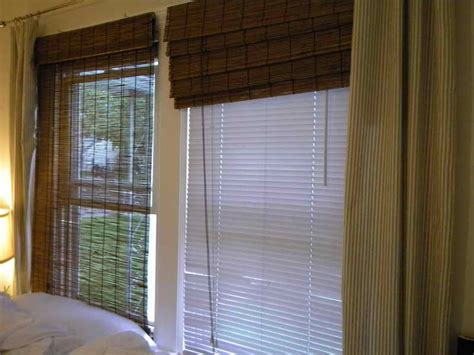 home depot window covering window blinds home depot home design ideas