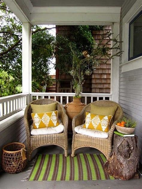 small back porch ideas 18 stunning porch design ideas small front porches