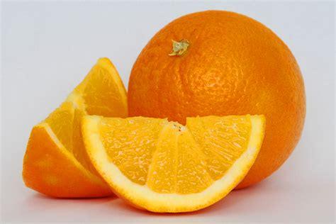 New Fruit Kinect Set Buah Potong orange hd desktop wallpapers