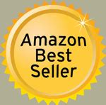 amazon top sellers our sarah makes amazon best sellers list c4p