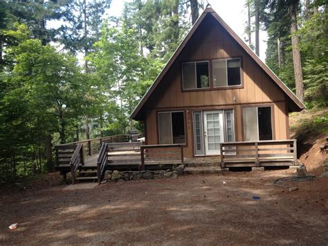 Cabin In The Woods Riddle by Cabin In The Woods Riddle Quot The Cabin Quot A Fable