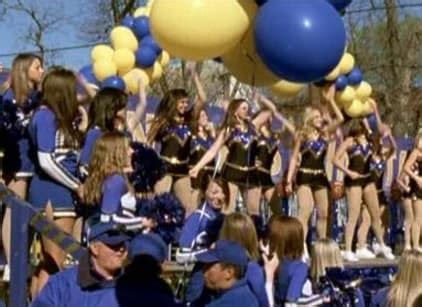 friday lights episodes season 1 friday lights season 1 episode 22 tv fanatic