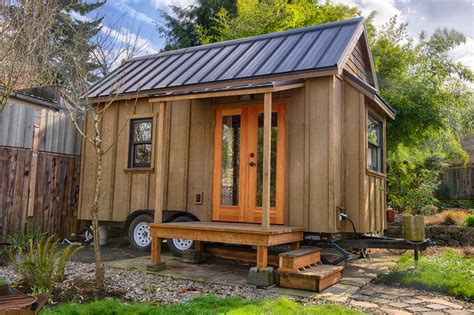 tiny house design sweet pea tiny house plans padtinyhouses com