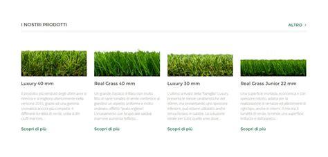 tappeto d erba prato sintetico per il giardino prodotti pratosempreverde