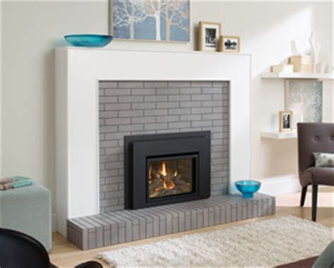 fireplaces increase the value of a home ct chimney sweeps