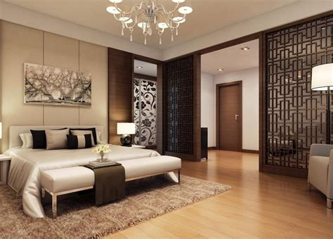 best flooring for bedrooms the ultimate bedroom design guide
