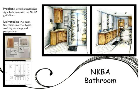 nkba bathroom guidelines pdf nkba bathroom guidelines pdf nkba bathroom guidelines 28