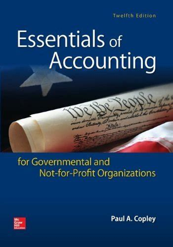 essentials of social statistics for a diverse society books essentials of accounting for governmental and not for