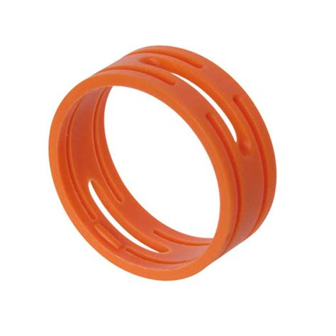 Xx Ring xx series colored ring arancione su mondospettacoli it