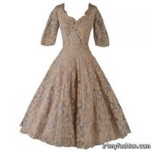 old fashioned dresses 2017 2018 b2b fashion