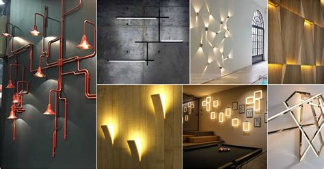 wall lighting solutions fantastic wall lighting solutions that will your mind