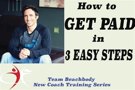 team beachbody coach news feedburner free shakeology in 3 easy steps team beachbody new coach
