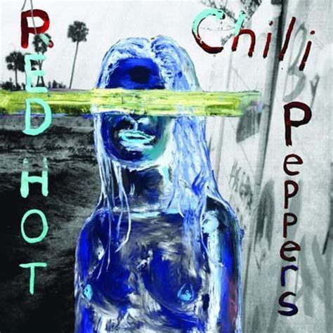 by the way red hot chili peppers song wikipedia red hot chili peppers lyrics lyricspond