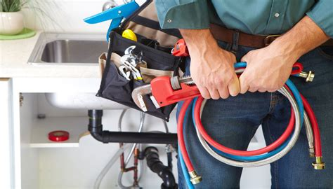 Jeff Paul Plumbing And Heating by Plumbing Heating Apprenticeship Board Launched Oilfiredup