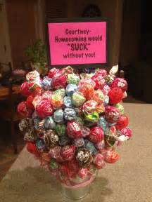 1000 images about homecoming ideas on pinterest prom