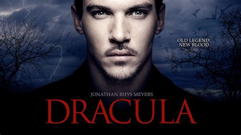 best series to 2013 dracula dracula nbc wallpaper 33616572 fanpop