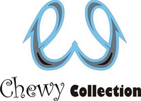 contoh design label tudung label baju rajut woven damask satin printing contoh