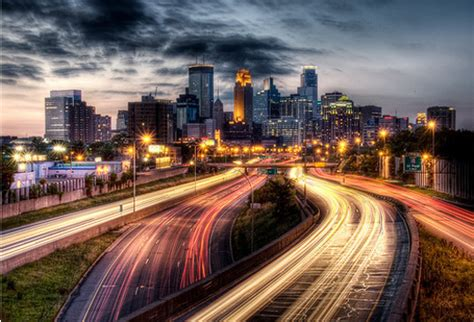 harbor lights downtown minneapolis most beautiful exles of bridges photography yusrablog com