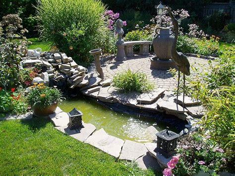 cura giardino giardino giardinaggio cura giardino