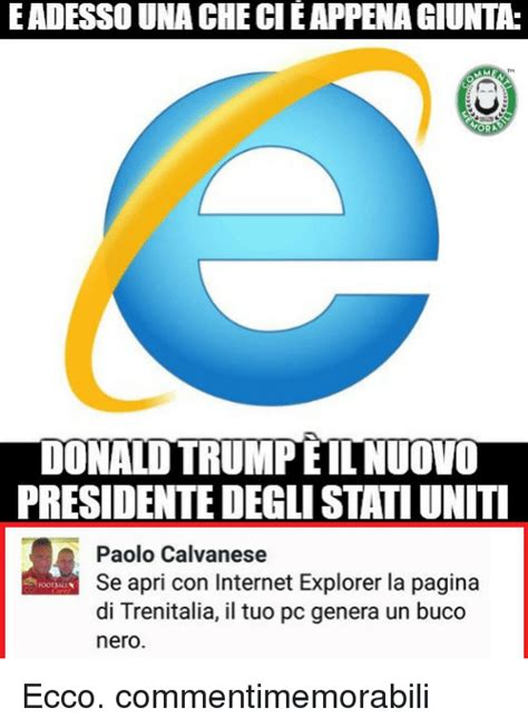 Internet Explorer Meme - 25 best memes about internet explorer internet explorer