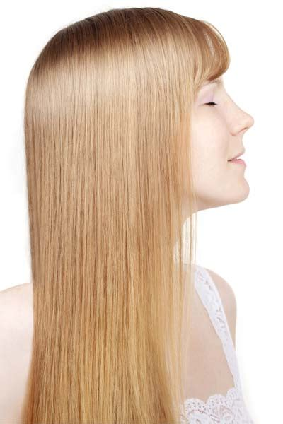 how to angle hair around face the hairstyles haircuts haircuts for long straight hair