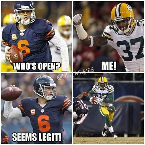 Packers Memes - 1000 images about packers memes jokes and anything for