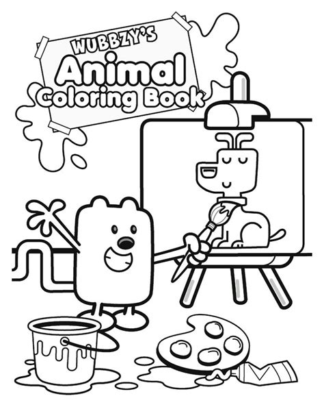 nick jr preschool coloring pages 17 best images about activities coloring pages on