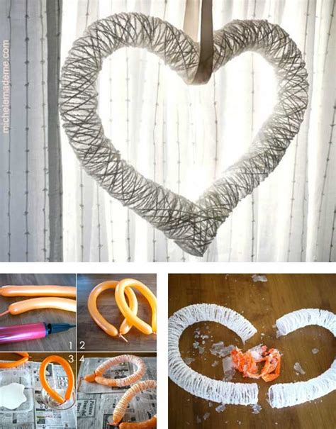craft idea for home decor 30 cheap and easy home decor hacks are borderline genius