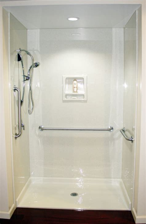 handicap bars for bathrooms best 25 bathroom safety ideas on pinterest shower grab