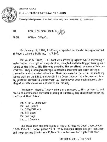 incident report email sle letter report missing item 28 images 8 sle of incident