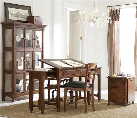 large wood drafting table large wood drafting table vintage matt and jentry home