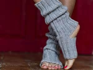 Sofa Material Bequeme Yoga Socken Anleitung F 252 R Sie