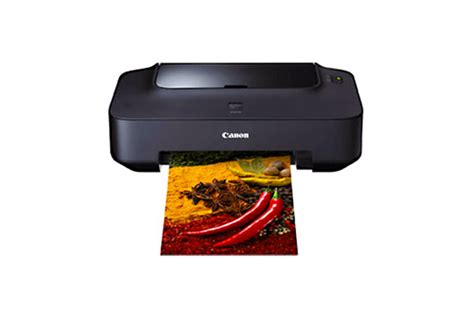 reset ink printer canon ip2770 canon printer pixma ip2770 ink www imgkid com the