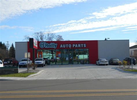 l parts store near me o reilly auto parts coupons near me in cadillac 8coupons
