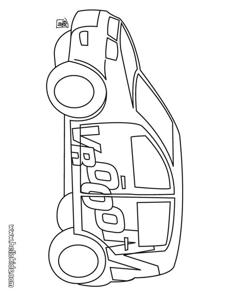 big car coloring page big car coloring pages hellokids com
