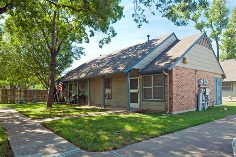 housing authority of the city of austin northgate apartments housing authority city of austin