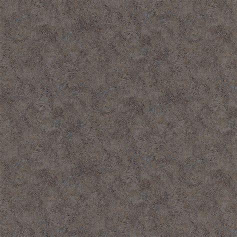 wilsonart colors deepstar flint color caulk for wilsonart laminate
